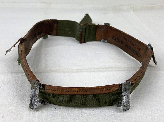 Sweatband - Casque USM1 - N°7