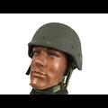 Casque Armée Italienne - Mod F.A. 1995