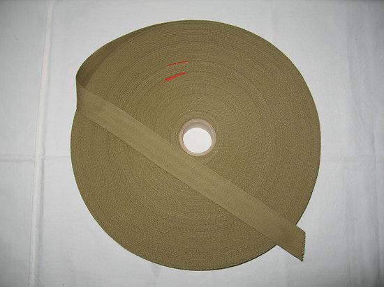 TOILE COTON T HBT OD#3 LINER M-1