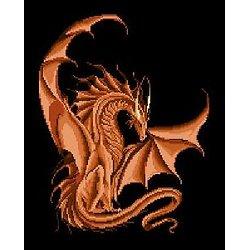 Dragon diagramme couleur .pdf