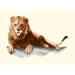 Lion diagramme couleur .pdf