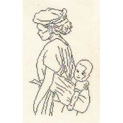 Maternité diagramme noir et blanc .pdf