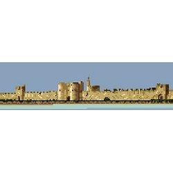 Remparts d'Aigues-Mortes diagramme couleur .pdf