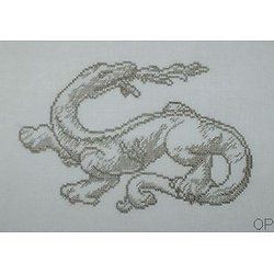 Salamandre diagramme couleur .pdf