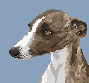 Whippet III diagramme couleur .pdf