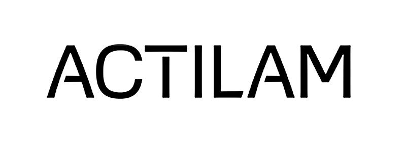 actilam