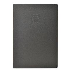 RokBook A4