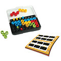 IQ Twist Smart Games - + 6 ans