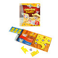 Gruyère Party - Smart Games - + 6 ans