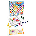 Anti virus - Smart Games - + 7 ans