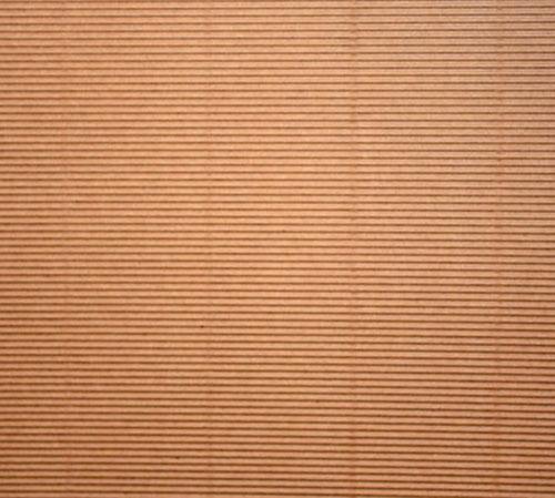 Format Raisin Micro Cannelé 50x65cm (16 feuilles )