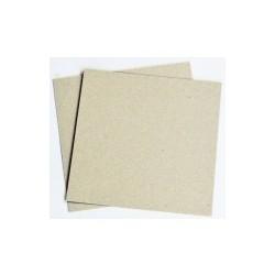 Feuille Raisin Carton gris 1.4 et 1.8mm