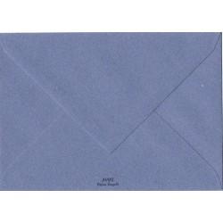 """Enveloppe C6 16.2x11.4cm """"Couleurs de Provence"""""""