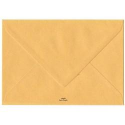 """Enveloppe C5 """"Couleurs de Provence"""" 100gr"""
