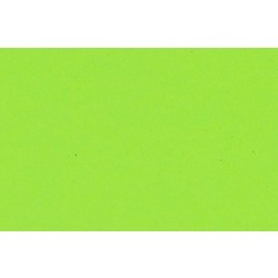 Carte CA1 format 13.8x14 cm 175gr