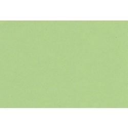 Papier recyclé 100gr format A3