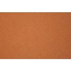 Carnet de dessin pastel 18x23cm