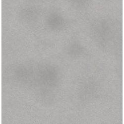 Feuille cartonnée 50x35cm