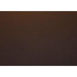 """Papier cartonné 30x30cm 455 gr """"Natural"""""""