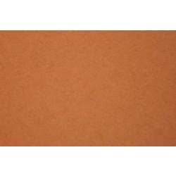 "Feuille Scrapbooking cartonnée 30x30cm 650 gr ""Natural"""