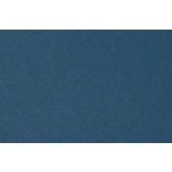 Format Raisin 325gr Natural 50x65cm ( 16 feuilles )
