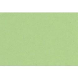 Feuilles A2 en papier recyclé 100gr
