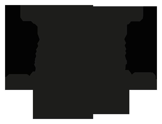 logo-maki-fronton.png