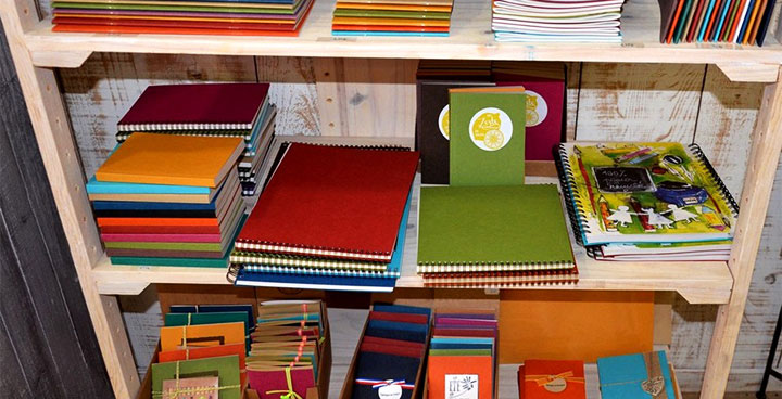 magasin-maki-nature-cahiers-carnets.jpg