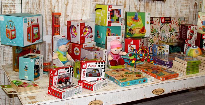 magasin-maki-nature-jouets-enfant.jpg