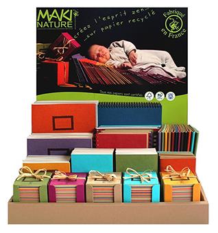 presentoir-maki-nature.png