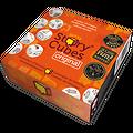 Story Cubes Asmodée - 6 ans et +