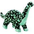 Mini kit dinosaure décopatch