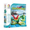 L'Archipel des dinosaures - Smart games - + 6 ans