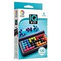 IQ FIT - Smart Games - + 6 ans
