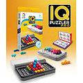 IQ Puzzler Pro - Smart Games - + 6 ans