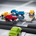 PARKING TOURNIS - SMART GAMES - + 6 ANS