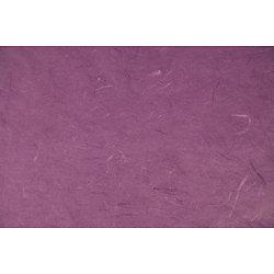 Papier de soie de paille ivoire ou violet  70gr 64x47cm