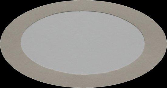 Papier recyclé 170gr Blanc Cyclus Offset