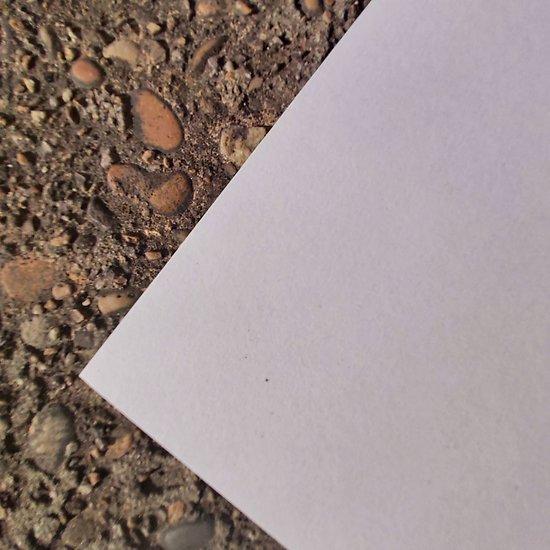 Papier fibré 200gr et 250gr A4
