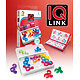 IQ Link - Smart Games - + 8 ans