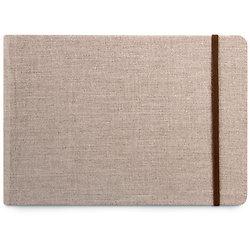 Carnet à croquis, dessin avec papier 180 gr grainé et lisse