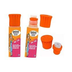 Colle cléomousse adhésive 25gr colle gel forte