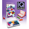 IQ Xoxo - Smart Games - + 6 ans