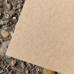 Papier fibré 120gr Beige
