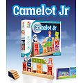 Camelot Jr - SMART GAMES - + 4 ans