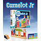 Camelot Jr - SMART GAMES - + 4 ans