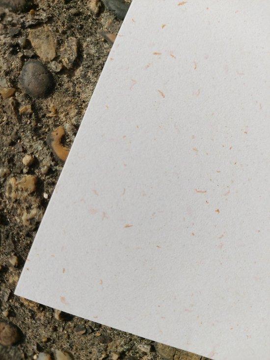 Papier Poudre de soleil 250gr A4