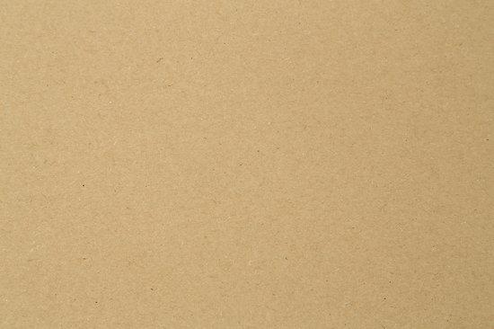 Format raisin 325 gr 50x65cm (10 feuilles) 18 teintes