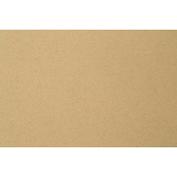 Format raisin 650 gr 50x65cm (10 feuilles ) 17 teintes