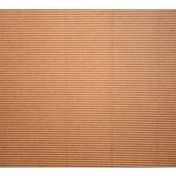 Format raisin Micro Cannelé 50x65cm (10 feuilles )